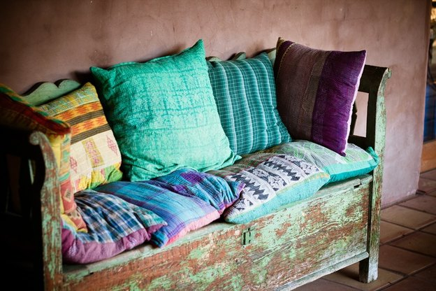 6 نکته خرید یک مبل تختخواب شو با کیفیت