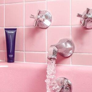 دیوار حمام را چه بپوشیدش؟