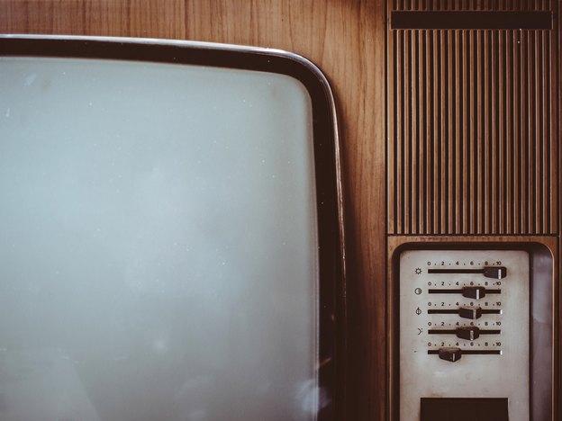 سوالات متداول درباره آنتن تلویزیون