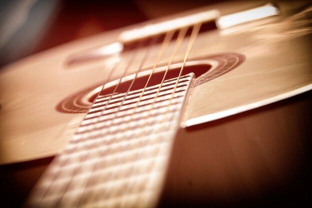 نکاتی برای آموزش موسیقی به کودکان