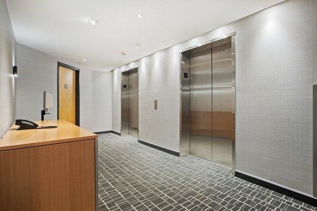 راهنمای سنجاق درباره قرارداد سرویس و تعمیر آسانسور که باید بدانید