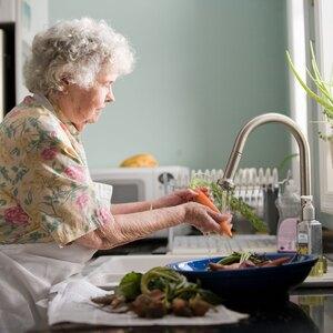 ۱۳ راز افرادی که خانه تمیز و مرتب دارند