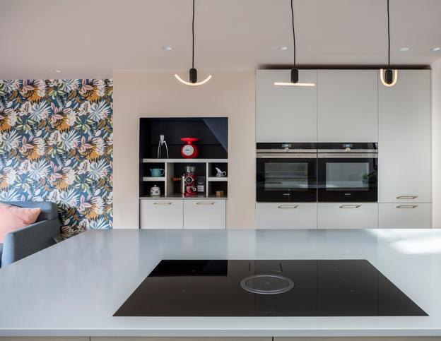 Cheap and simple ideas for remodeling kitchen decoration