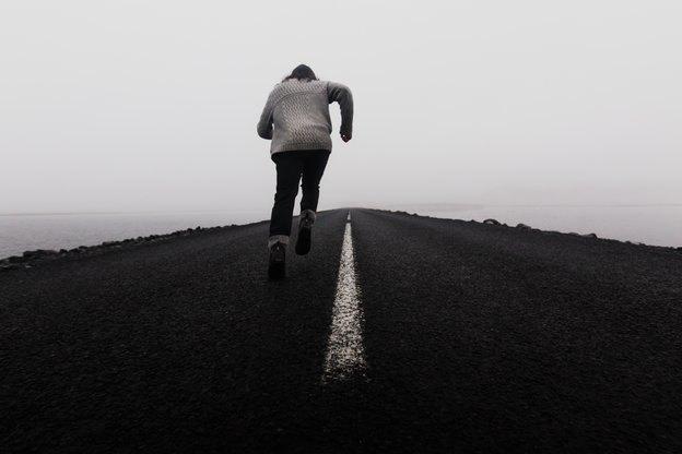چطور نا«راحت بودن» کلید موفقیت است؟