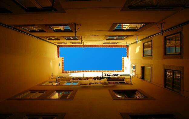 همه چیز درباره پنل های آسمان مجازی برای سقف