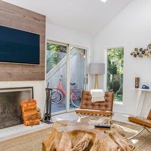 راهنمای انتخاب فرش مناسب برای پذیرایی خانه