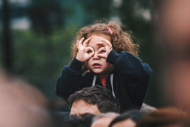 5 دوربین امنیتی سال 2019