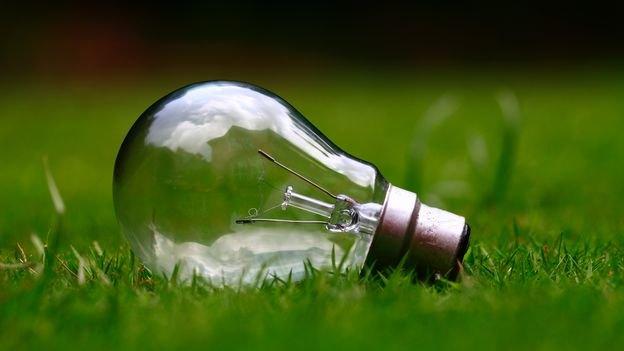 راهکارهای ساده برای زندگی پایدار و سازگار با محیط  زیست