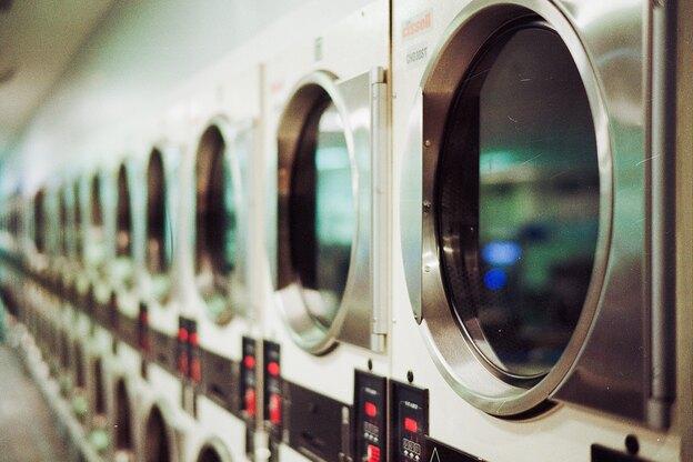 انتخاب شلنگ مناسب برای ماشین لباسشویی