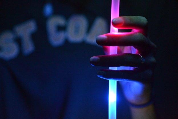 راهنمای انواع چراغ های زیر کابینت
