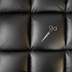 روش تعمیر صندلی  و مبل چرمی