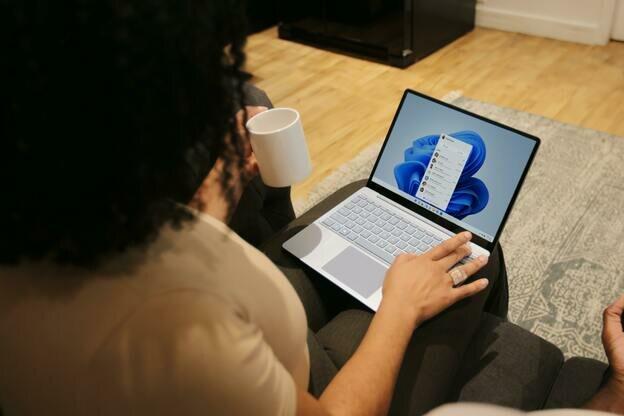 ۱۰ نکته برای مراقبت از لپ تاپ که باید رعایت کنید