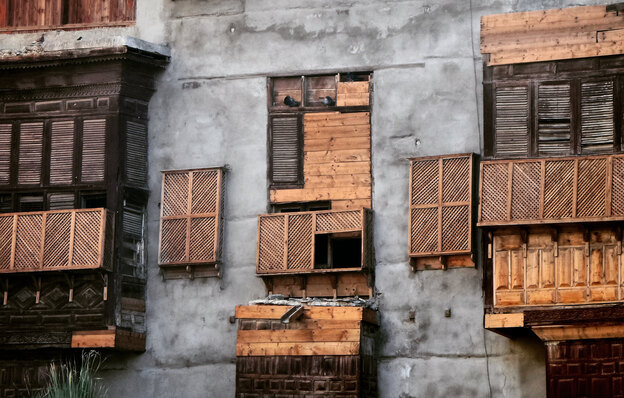 ایده برای پرده و شید خانه