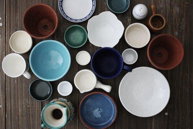 استفاده های متداول خانگی از مایع ظرفشویی در نظافت منزل
