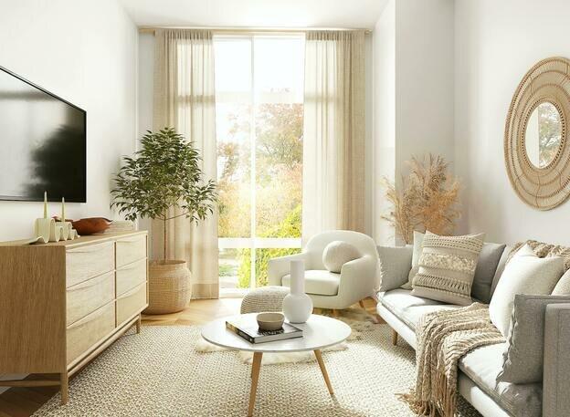 راهنمای تعمیرات تلویزیون که می توانید در خانه انجام دهید