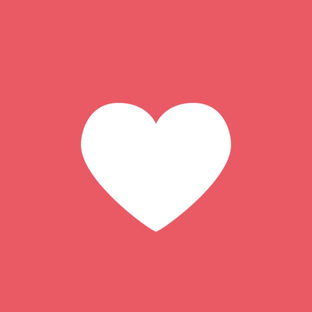 لوگو likebot یا @like برای نظر سنجی و رای گیری در تلگرام