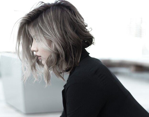 مدل کوتاهی مو ۲۰۲۰