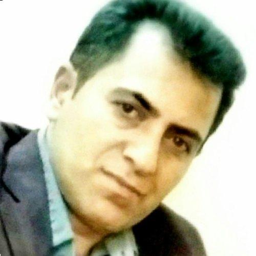 حسین حسنپور