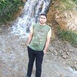 پیمان اسدزاده