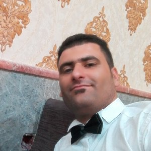 احمد گمار