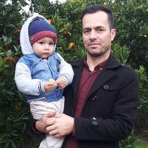 حمید صبوری