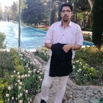 محمد باب الحوائجی