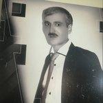 جواد نوری