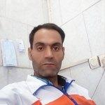 محمد قلی زاده
