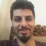 محمد علی واحدی خیابانی
