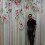 مجید فرامرزی