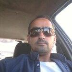 محمد نظری زاده