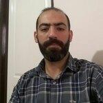 سیدعیسی موسوی