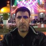 بهمن شُکری