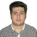 سیدمحمد اکبری
