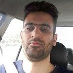 محمد علی منصوری