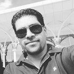 حمید بهمنش