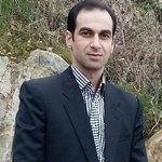 محمود حسین نژاد