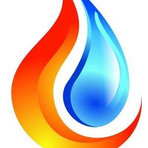 مهندسی گرم آوران