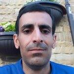 محمدرضا سلطانی محمدی