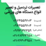 رضا میرکی