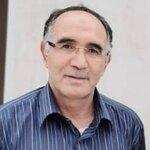 حسین خزلی