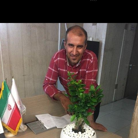 محمد قدسی رزاقی