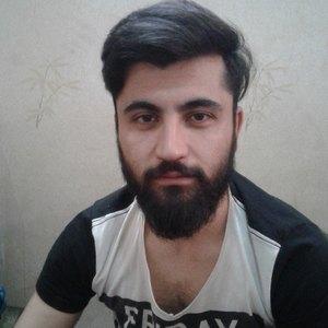 tehran-khadamat.com