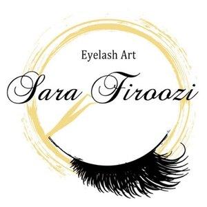 سارا فیروزی