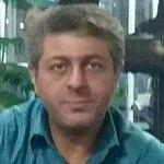 احمد فرخ