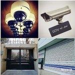 سیستم های امنیتی