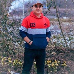 محمد امین جوادی