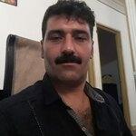 حمید ماله میر