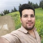 محمد رضا میری
