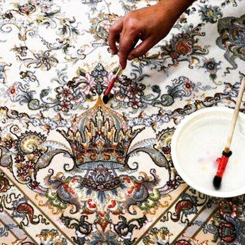 قالیشویی البرز